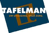 http://tafelman.nl/wp-content/uploads/2015/10/Logo_Tafelman_.png